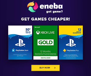 Click here for PlayStation Now subscription deals from Eneba